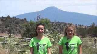 Highlights of Siskiyou County