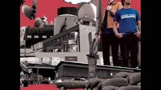 Watch Black Keys Grown So Ugly video