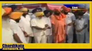 Sajanpur khed mela Haryana