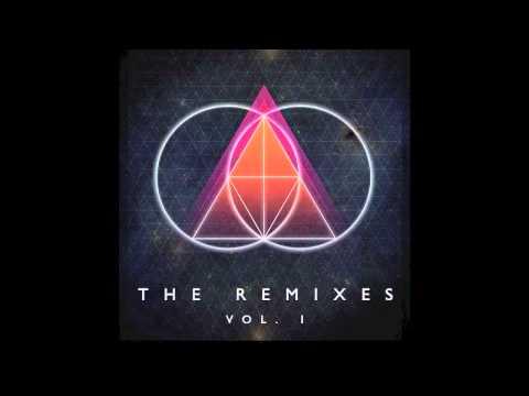 The Glitch Mob Starve the Ego Feed the Soul Sub Swara Remix