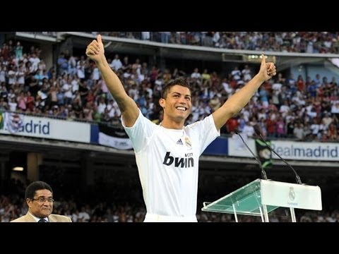 Cristiano Ronaldo - Journey Life ( FILM ) HD // Soccermad00 Editing Contest by FF(Indigo)
