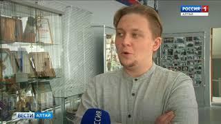 В Барнауле пройдёт четвертьфинал Лиги «КВН-Алтай»