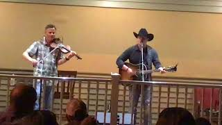 Download Lagu Kaleb Lee Live at Benton Country Club 6-2-18 It Is Well With My Soul Gratis STAFABAND