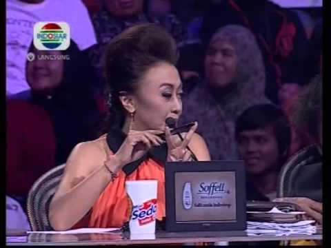 Konser Hop - Sabil - Ada Yang Hilang - 18/10/2013