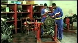 Eritrean new abadit  full movie