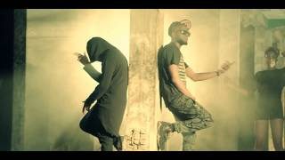 Ikechukwu - Carry Me ft. Ice Prince [Official Music Video]