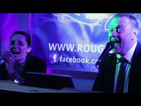 Megőrülés :) - Rouge Party Zenekar (Zenekar esküvőre, lakodalomba, partyra, céges rendezvényre)