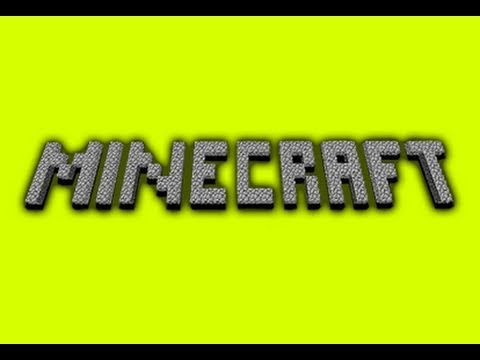 Welcome to Minecraft - Episode 015 - Vagina Town