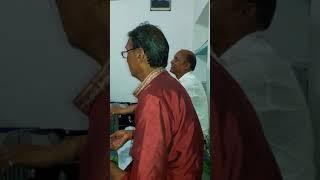 Classical music performence L.R.babloo ,Shyam Ji Saraf, sunilsaini