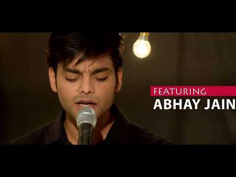 Dil ke arman hindi song 2018