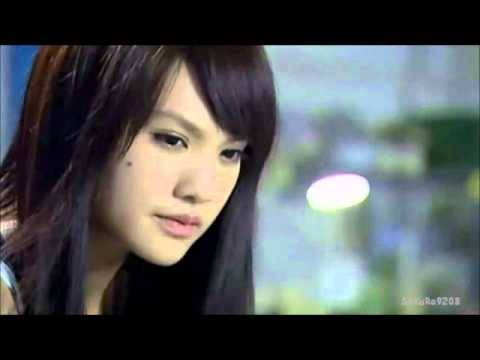 雨爱-rainie Yang (hi My Sweetheart Mv) video