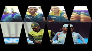 Very funny images cricket players