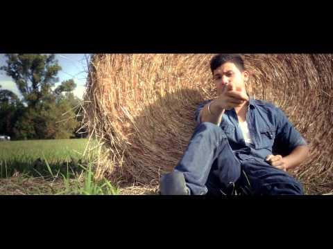 Mickey Singh - Akhiyan (NEW 2013)