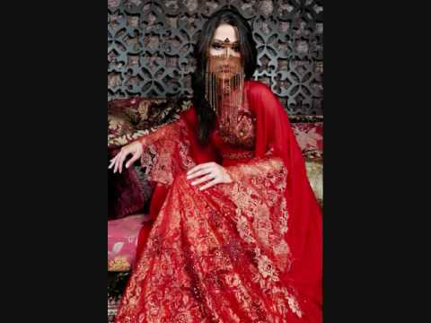Al Mansouri 2000 Jalabia Arabian Dresses Youtube