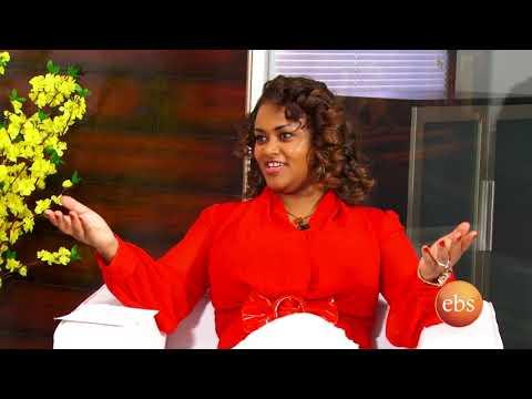 Enchewawet - Valentines Day Special Program Part 2