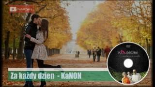 http://www.discoclipy.com/kanon-za-kazdy-dzien-audio-video_b3da8d78d.html
