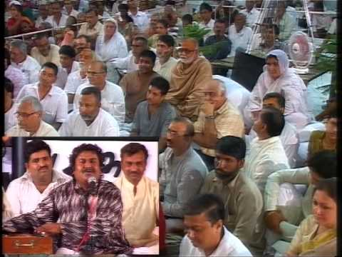 Osman Mir Bhajan video