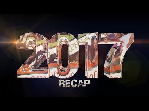 Le-Vel   2017 YEAR END Recap