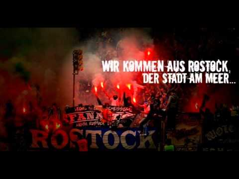 Straßenpoesie Afdfch video