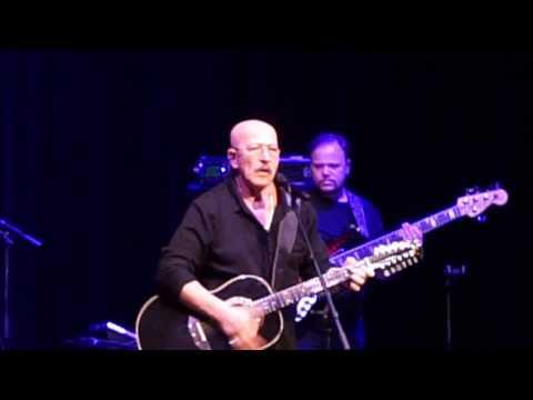 Юбилейный концерт А. Розенбаума в Торонто, Январь 2017, Part 2