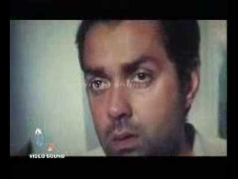 O Sanam O Sanam- 'jurm' video