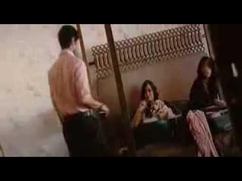 Jisko hai kho jana - Love Breakups Zindagi
