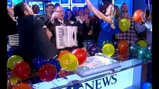ABC World News Now 20 Years: POLKA