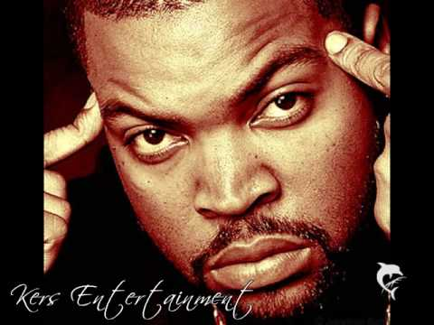 Raider Nation Lyrics Raider Nation Ice Cube