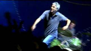 Vídeo 450 de Caetano Veloso