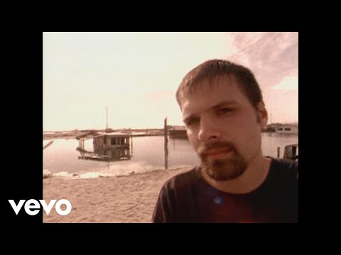 Third Day - Consuming Fire