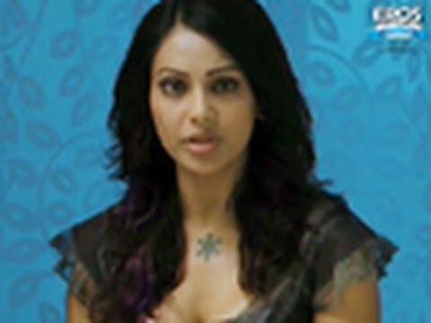Rahul Dev Blackmails Neil - Aa Dekhen Zara