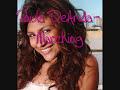 Marching-Paula DeAnda [with Lyrics]