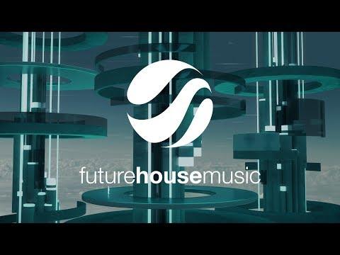 Empire Of The Sun - Walking On A Dream (GORSKI Remix)