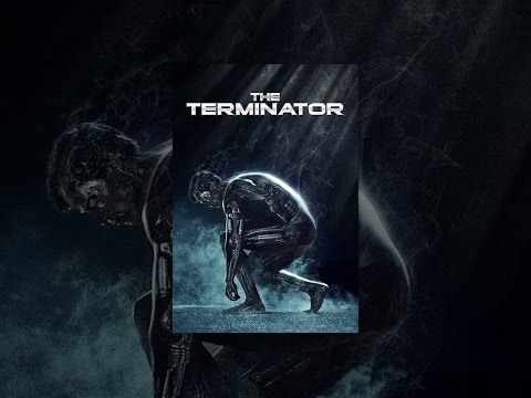 the-terminator.html