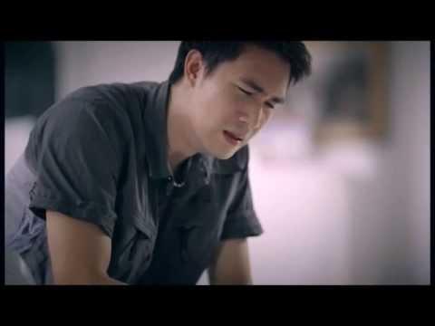 ไม่อาจเปลี่ยนใจ : เวสป้า อาร์ สยาม [Official MV]