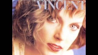 Watch Rhonda Vincent Aint That Love video