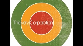 Thievery Corporation Strictly Reggae Dub Mix