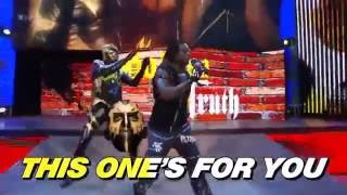 download lagu Golden Truth Theme Song  R-truth Raps gratis