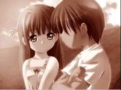 Watashi Wa Anata O Aishite - (I Love You) - By ShinkiyuMangaka