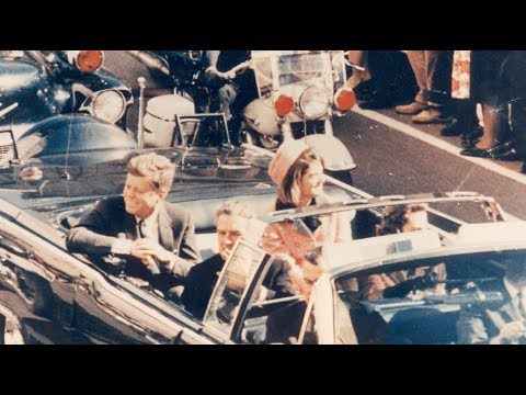 Truth Wrapped in Controversy: Oliver Stone's JFK
