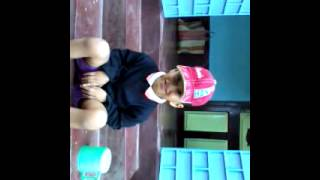 video-2012-12-14-13-37-40.mp4