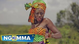 Akothee - Djele Djele (Official Video)