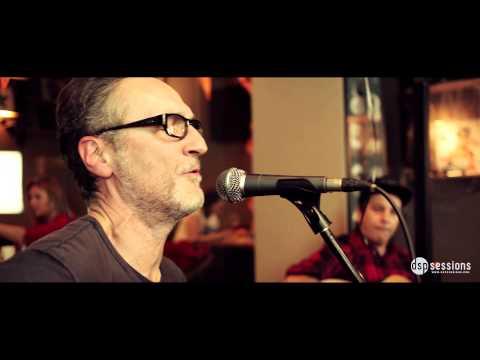 Songkillers - Dio Mene