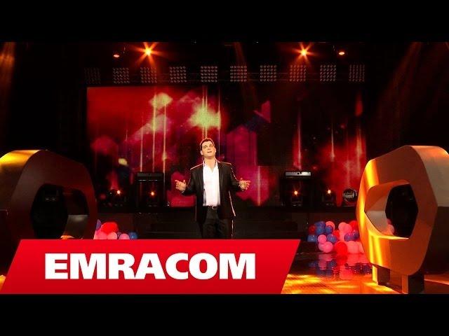 Gezuar 2014 - Gramoz Gervalla (2) (Official Video HD)