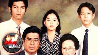 download lagu Pesan Terakhir Sang Ayah Kepada Ariel Dan Keluarga - gratis