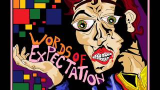 Watch Fall Words Of Expectation video