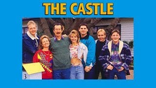 THE CASTLE FULL MOVIE 1997