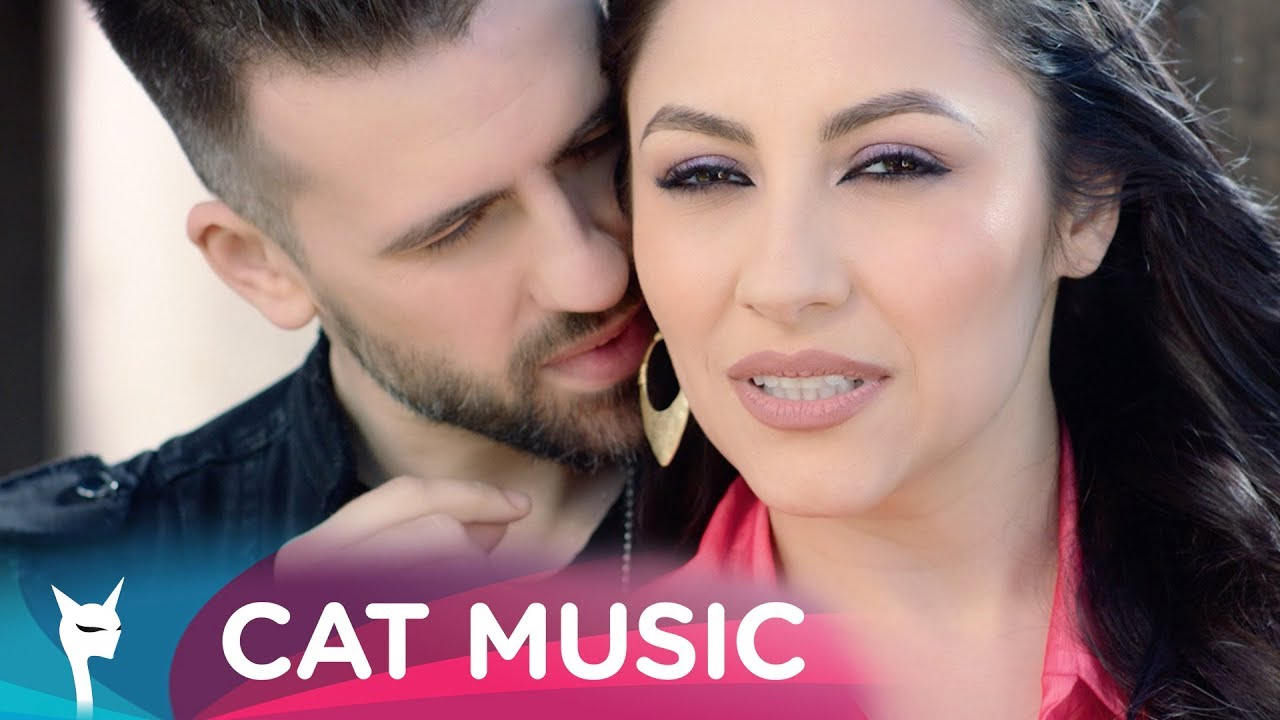 FreeStay feat. Andra - Intre noi nu mai e nimic (Official Video)