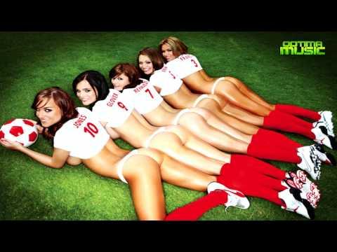 Flo Rida Ft Taio Cruz - Hangover Welcome To St Tropez Remix video