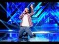 """Duel: Ștefan Hrușcă - """"Rugă pentru părinți"""". Vezi interpretarea lui Andrei Ioniță, la X Factor!"""